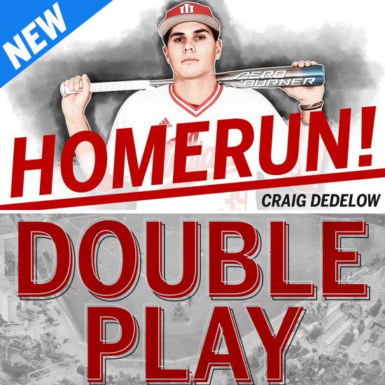 Baseball gifs Cover