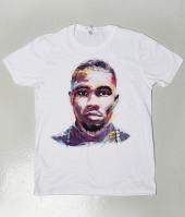 Frank Ocean Shirt Preview